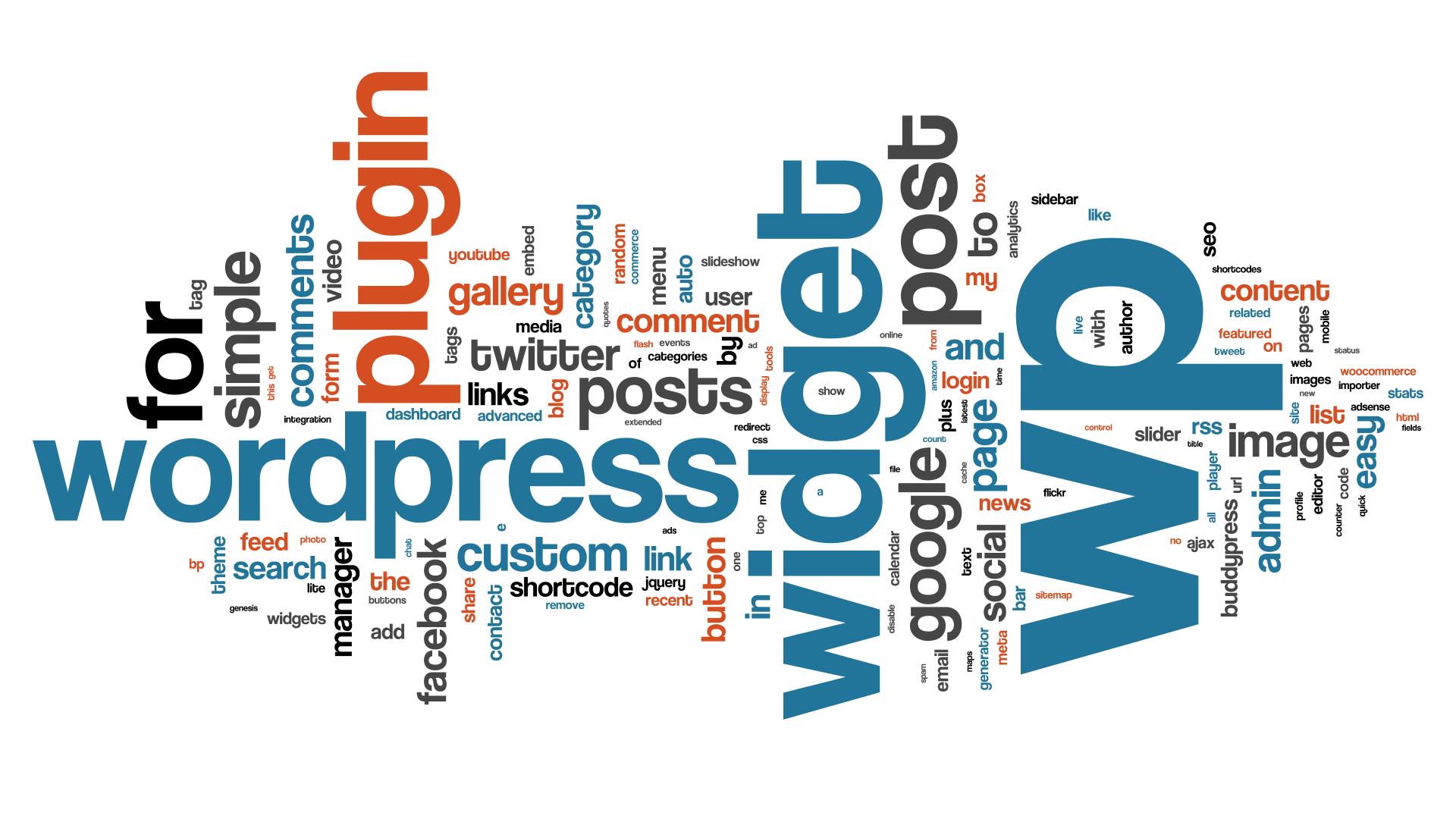 VPS+LNMP+WordPress搭建属于自己的博客【Vultr实测记录】